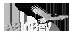 AB InBev icon