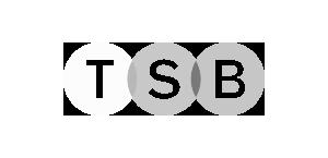 TSB icon