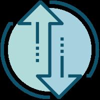ESG icon